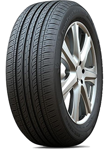 Habilead 175/70 R13 82T Comfrot Max H202 2019