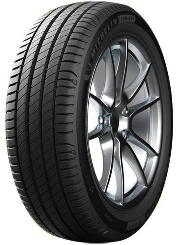 Michelin 205/55 R16 91W Primacy 4 2019