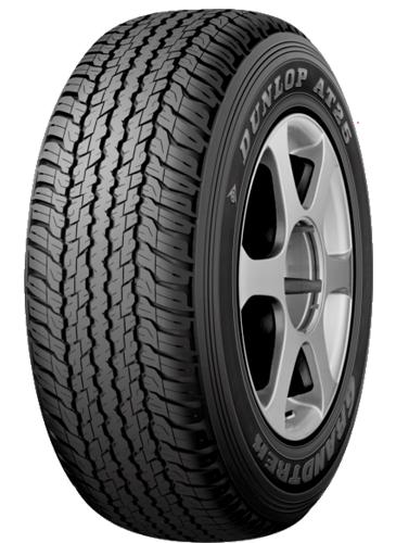 Dunlop 285/60 R18 116V Grandtrek AT25 2018