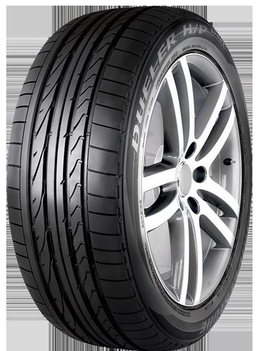 Bridgestone 275/45 R20 110Y Dueler H/P Sport AO 2019