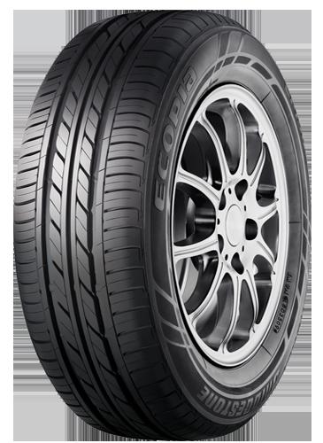 Bridgestone 195/65 R15 91H Ecopia EP150 2018