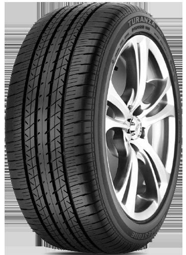 Bridgestone 245/45 R19 98Y Turanza ER33 2019