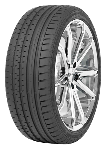 Continental 205/60 R15 91H ContiPremiumContact 5 2018