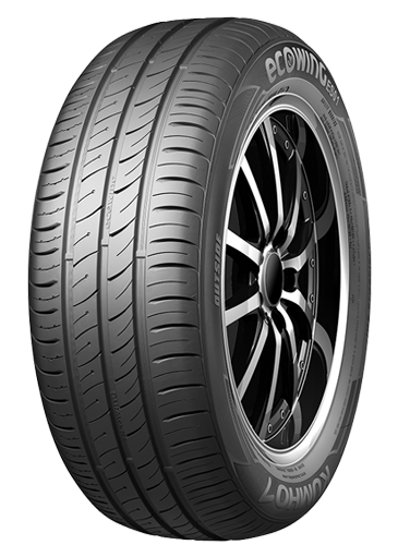 Kumho 175/50 R15 75H Ecowing ES01 KH27 2019