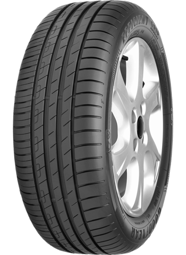 Goodyear 195/65 R15 91H EfficientGrip Performance 2019