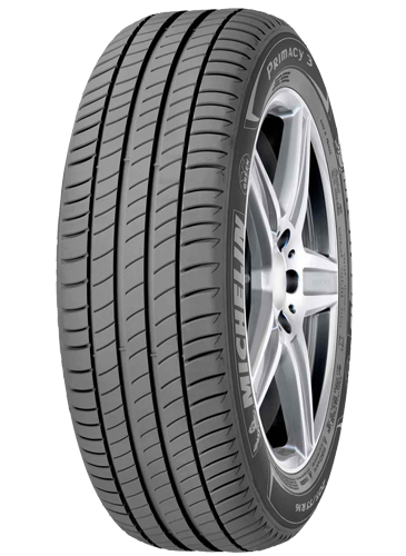 Michelin 195/60 R16 89H Primacy 3 2018