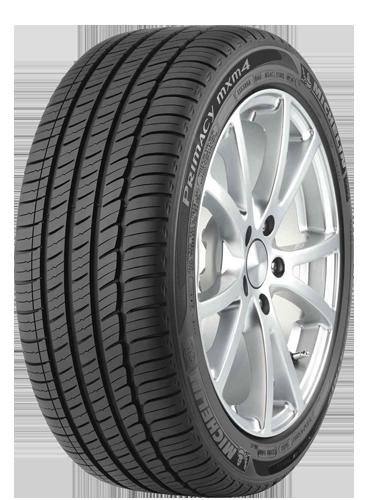 Michelin 235/55 R18 100V Primacy MXM4 2019