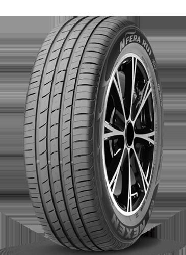 Roadstone 255/45 R20 105W NFera RU1 2019