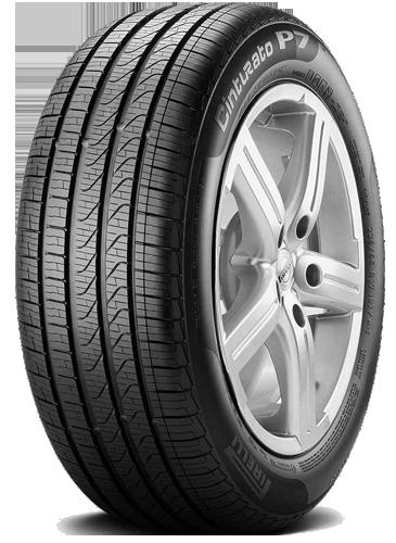 Pirelli 205/55 R16 91V Cinturato P7 * 2018
