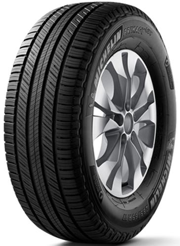 Michelin 285/60 R18 116V Primacy SUV 2019