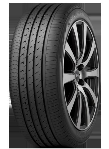 Dunlop 245/40 R19 98W VEURO VE303 2019